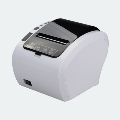 ZY306 Thermal Receipt Printer