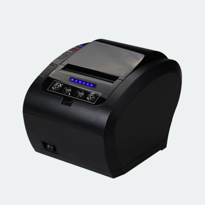 ZY606 Thermal Receipt Printer
