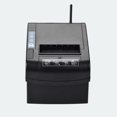 ZY806 Thermal Receipt Printer