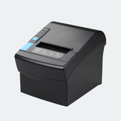 ZY901 Thermal Receipt Printer
